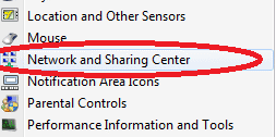 Network_and_sharing_center