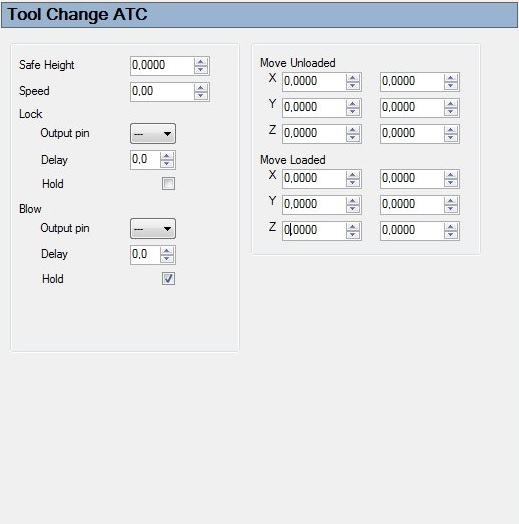 Tool_change_ATC_Settings