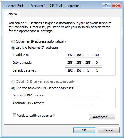 Use_the_following_IP_address_2