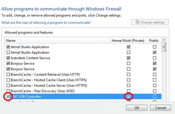 Windows_firewall_allow