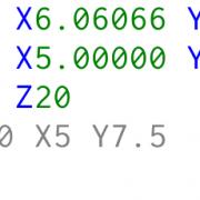 blockdelete_g-code_thumb