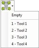 Seletc_tool