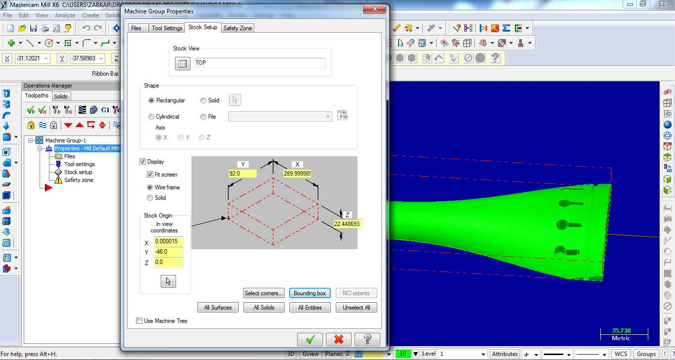 How can I use Mastercam - Planet CNC