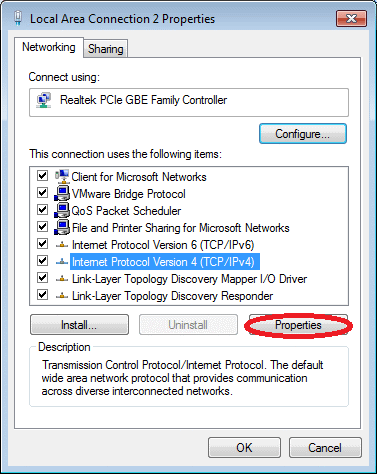 when using tcp ip which of the following must computers on the same logical network The subnet mask of an ip address does which of the following a provides encryption in a tcp/ip network b defines network and host portions of an ip address.