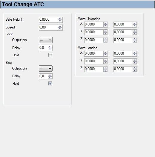 Tool_change_ATC_Settings