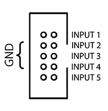 conn10Mk2-input