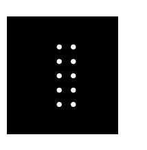 conn10Mk3-input