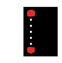 connMk24-input