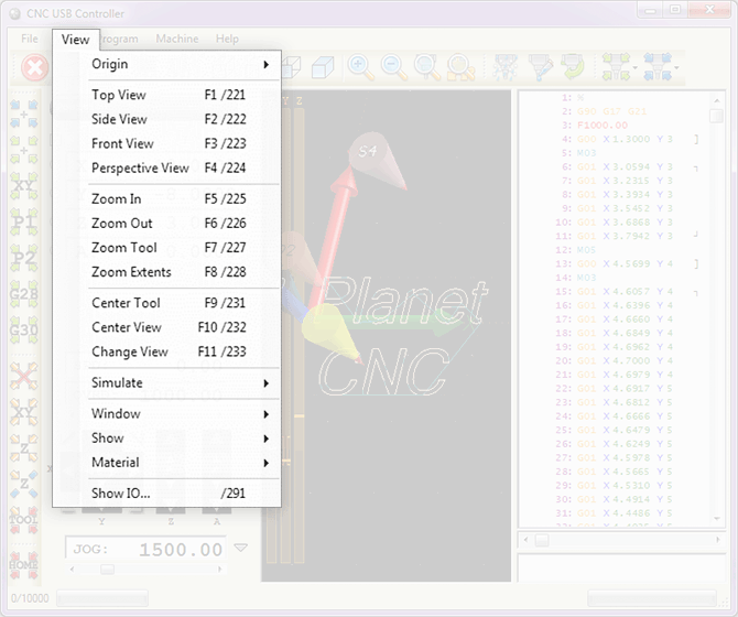 planet cnc usb software crack