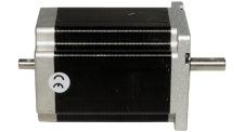 StepperMotorNema23(SY60STH86)_2
