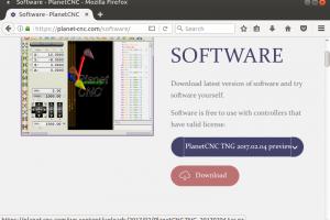 UbuntuMate 64-bit-2017_DownloadTNG-SelectLinux_03