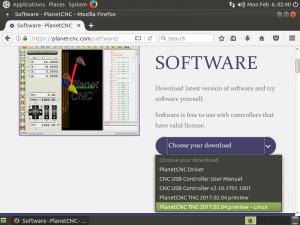 UbuntuMate 64-bit-2017_DownloadTNG_02