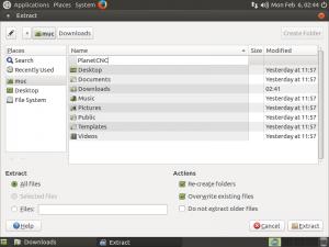UbuntuMate 64-bit-2017_PlanetCNC_Name_09