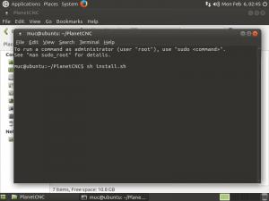 UbuntuMate 64-bit-2017_TerminalInstall_15