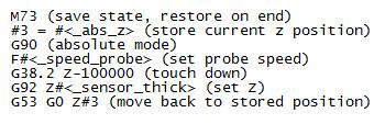 ScriptG-code